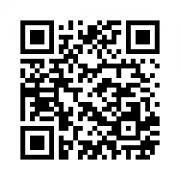 qrcode_rdw